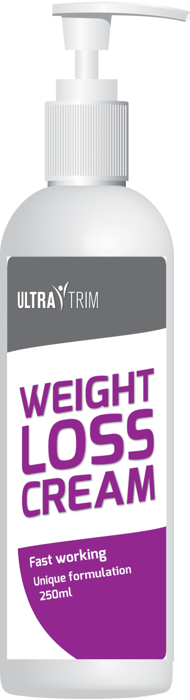 trim slim weight loss knoxville tn