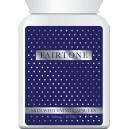 Fairtone Skin Lightening Capsules